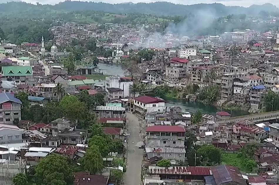 marawi-aerial-060817.jpg?ext=.jpg