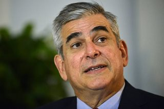 What makes a high-impact entrepreneur? Ayala Corp boss weighs in