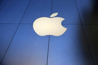 Apple issues $1-B green bond after Trump's Paris climate exit