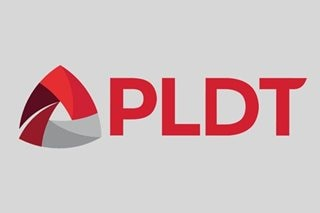 PLDT unit completes exit from power