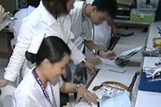 Why PH is giving medical students free tuition in 8 SUCs