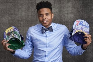 Celtics, 76ers finalize deal to swap top picks