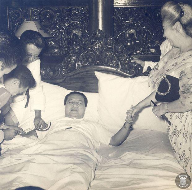 Manuel L  Quezon III – Page 80 – Punditry  Politics  History