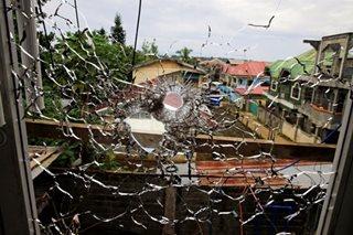Militar at terorista, inakusahan ng pang-aabuso sa giyera sa Marawi