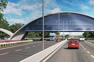 Cavite-Laguna Expressway Project seen to reduce travel time