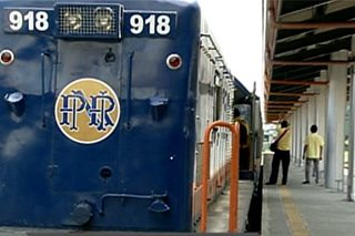 Floods force PNR to cancel, delay several trips