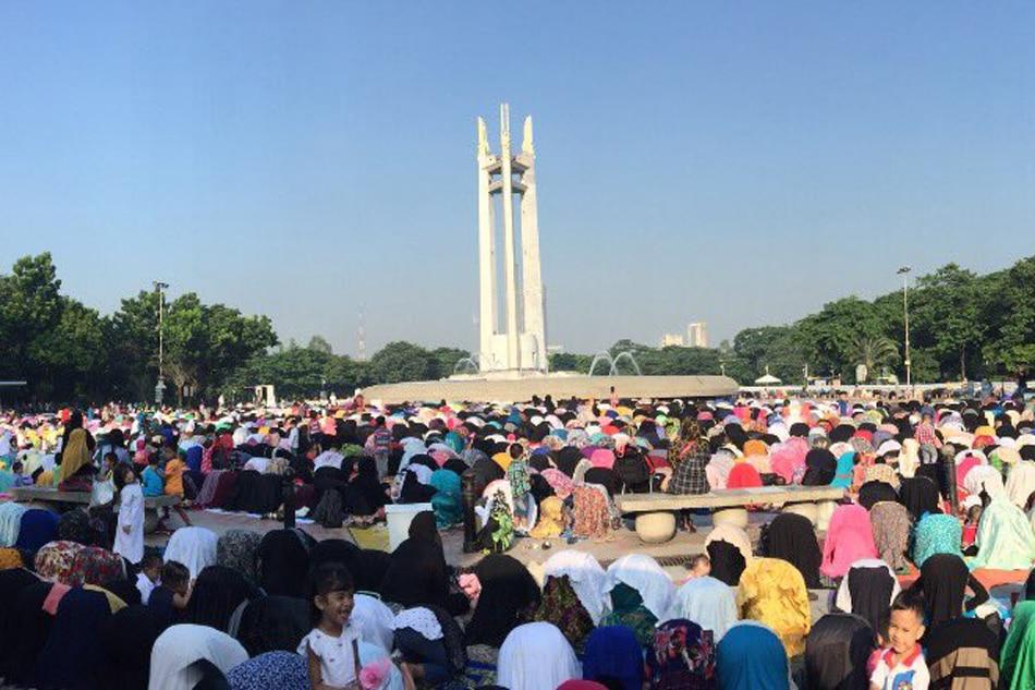Best Filipino Eid Al-Fitr Feast - 062517_fitr1  Image_807352 .jpg