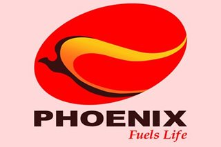 Phoenix Petroleum gets gov't approval for LPG acquisition