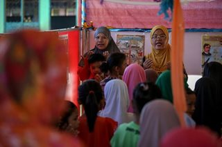 Gov't urged to support Muslim schools to avert extremism