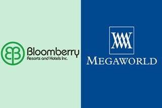 Stock picks: Bloomberry, Megaworld