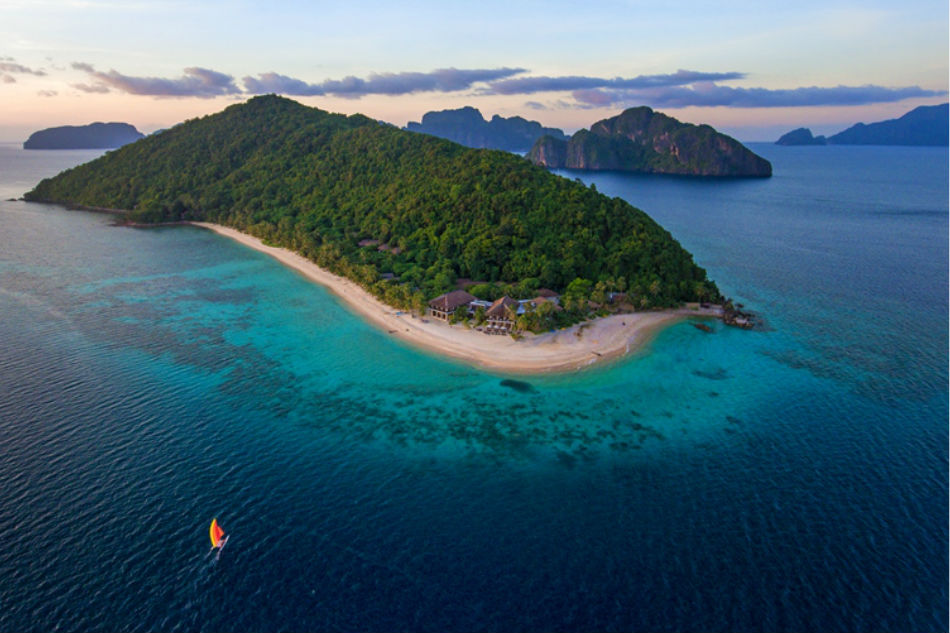 No total island closure during 6-month El Nido clean up, says tourism chief