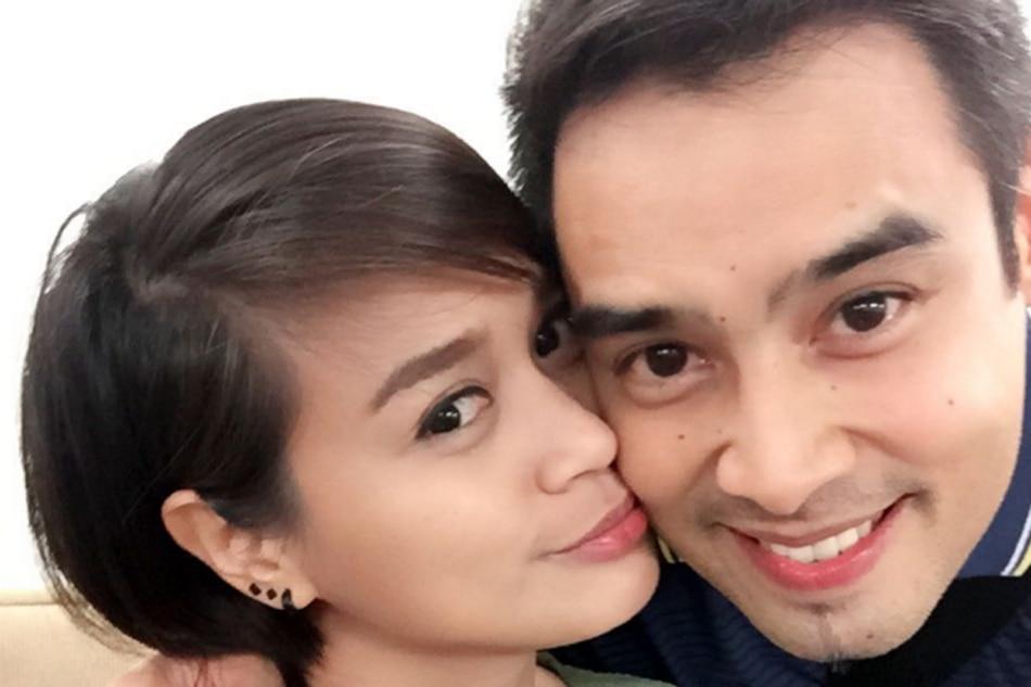 Valuable piece sexbomb girls philippine event