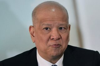 Inquirer acquisition is San Miguel boss Ang's latest crack at media