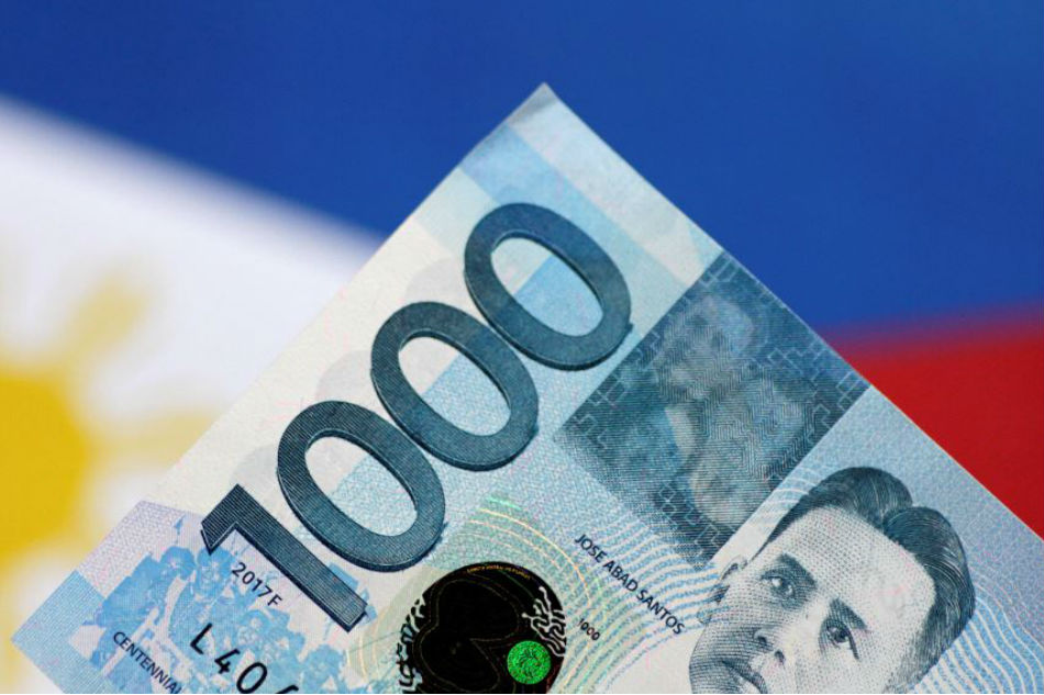 Peso approaches P51 vs $1, analysts not worried