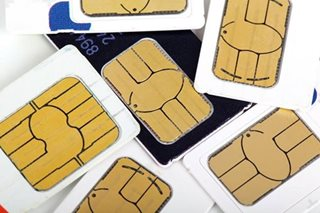 BDO Unibank warns against SIM card-related scams