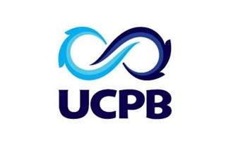 UCPB extends free fund transfers via InstaPay, PESONet until Dec. 31