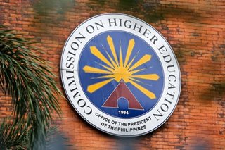 CHED told to collect almost P85-M in loans from 'Study Now, Pay Later' program