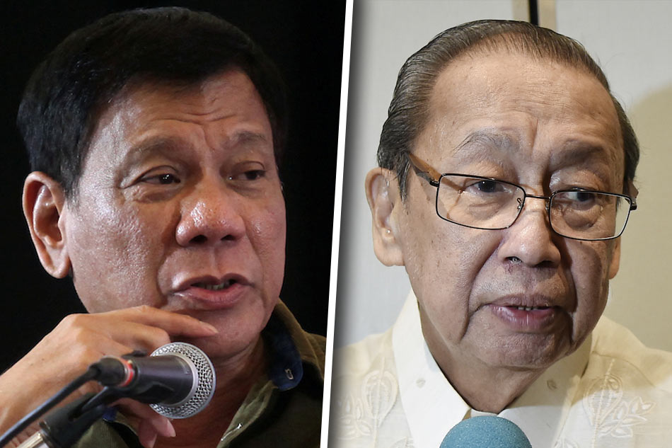 Kuwait's expulsion of PH envoy 'deeply disturbing,' 'inconsistent': DFA