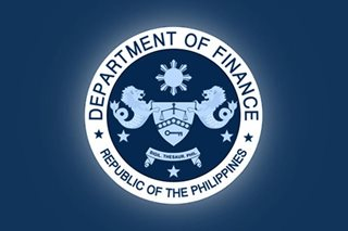 DOF welcomes final tax reform bill
