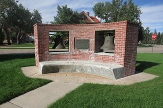 Why US agreed to return Balangiga Bells after a century