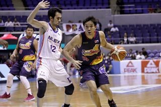 PBA: Phoenix set to acquire Jeff Chan from Rain or Shine