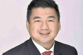 Dennis Uy's Chelsea Logistics rises in stock market debut