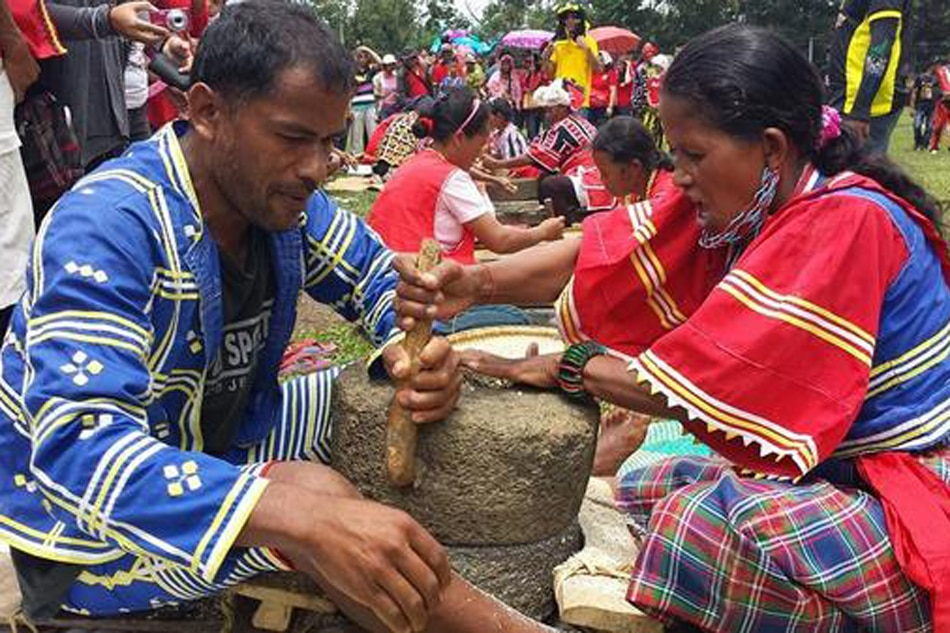 End to Discrimination against Indigenous Peoples Demanded at UN