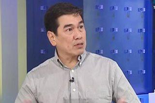 Comelec chair, ipinagtanggol ng kapatid vs mga alegasyon