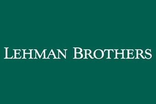 FOCUS: 'Lehman Weekend': the biggest bankruptcy in American history