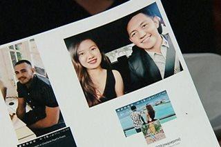Mga suspek sa 'pasalo' modus, may mga bagong biktima