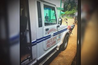 Maute gunmen attack Marantao town hall, police station