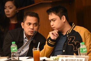 Broker claims Davao City exec got millions in 'tara'