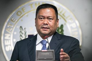 Ejercito: Time to reevaluate drug war strategy
