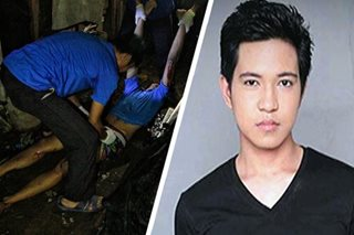 Another Kian? PAO slams 'pattern' in death of 2 teens