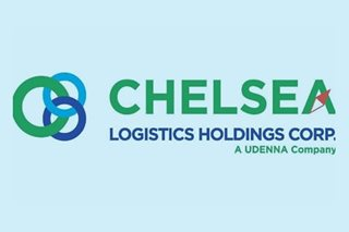 Chelsea submits Trans-Asia acquisition conditions to PCC