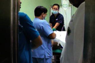 1 patay matapos tamaan ng ligaw na bala sa MSU