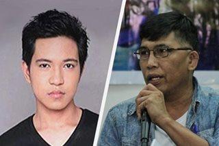 'Bersiyon ng taxi driver sa pagkasawi ni Carl Arnaiz, taliwas sa lumabas sa crime scene'