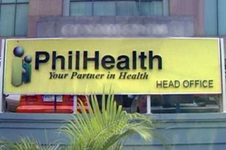 PhilHealth expects funding woes next year as pandemic affects collections