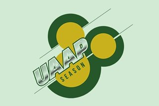 NU, Ateneo stay perfect in UAAP badminton