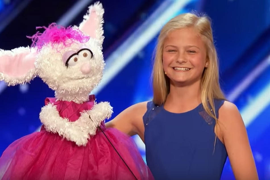 meet the winner of americas got talent season 12 abs