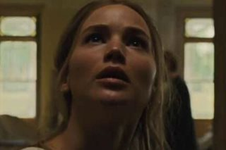 Movie review: 'Mother!' will make you think