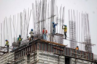 Sustainable dev't pushed as PH construction sector grows