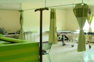4 patay sa diarrhea outbreak sa Palawan