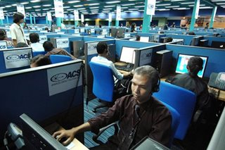 BPO property demand seen to rebound as gaming surges