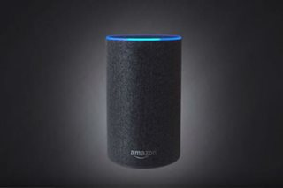 Amazon beefs up Echo line-up and Alexa skills