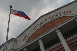 Lack of witnesses no reason to abolish Ombudsman's Office: IBP