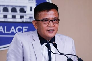 Faeldon's lawyer blasts House committee report on shabu smuggling