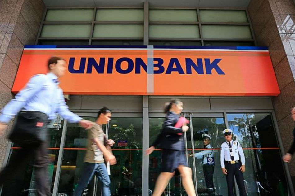 Unionbank going 'full force' on digital: official