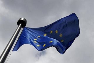 EU seeks deeper economic ties with Philippines