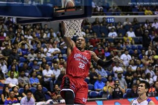 PBA: Ginebra to take full advantage of big line-up vs TNT